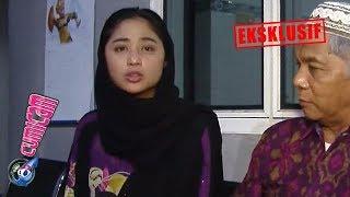 Hot News! Dewi Perssik Rasakan Aura Mencekam Saat Terakhir Ayahanda Tiada - Cumicam 12 Juni 2019