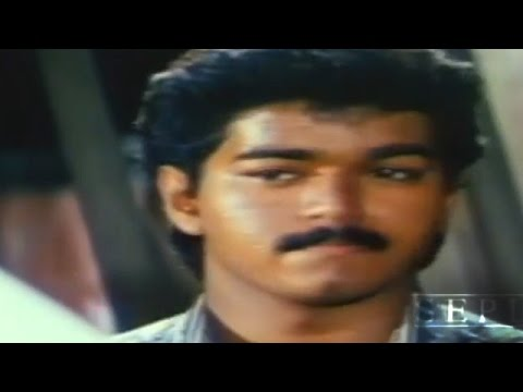 Fight Scene Between Balu and Mahesh - Coimbatore Mappillai – Vijay, Sanghavi