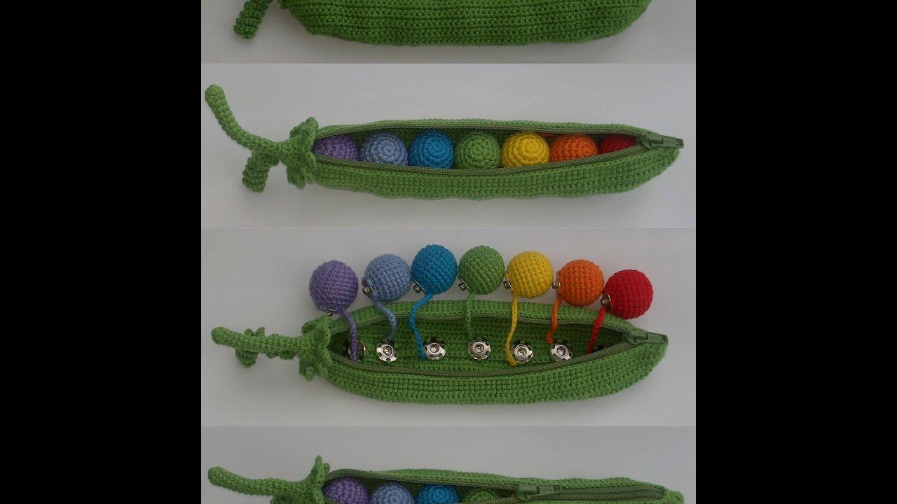 Развивающие вязаные игрушки своими руками схемы 74