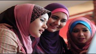 মুসলমানদের জন্য বিশ্বের সেরা ১০ টি দেশ || Top 10 Country For Muslims