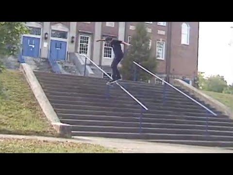 Patrick Praman | RAW Footage