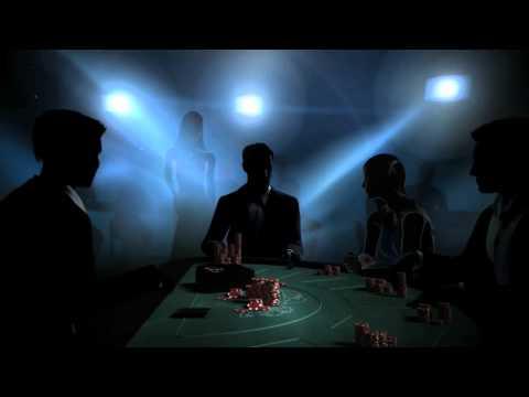 Best blackjack minnesota