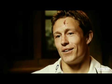 England fly half Jonny Wilkinson on his injuries - Jonny Wilkinson and his time out of rugby