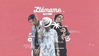 download musica Llámame Re Nanpa Básico Ft Gera - Jay Romero