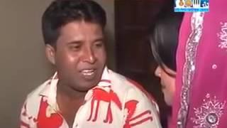 Bangla Kiccha বউ এর হাতে শাশুরী খুন