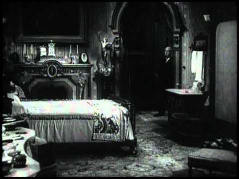 Psycho 1960 - Trailer