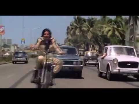Rothe Hue Aate Hain Sab (english subtitles) - Muqaddar Ka Sikandar...