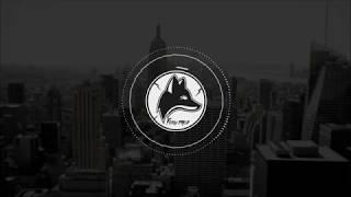 Post Malone - Congratulations (ft. Quavo) Lo Fi Remix [NO COPYRIGHTS] (4k)