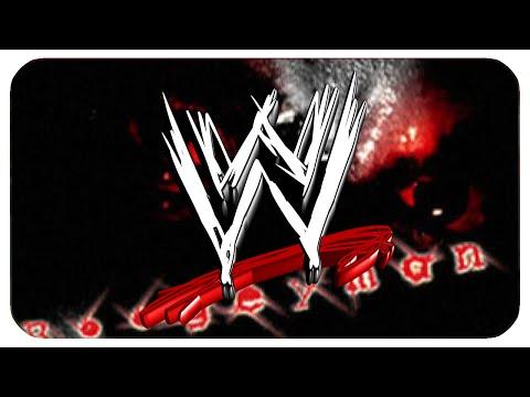 WWE   The Boogeyman Theme Song   Coming to getcha   2013 return...