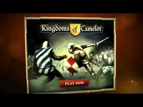 TOP 10 Strategy Facebook Games / best strategy games on facebook