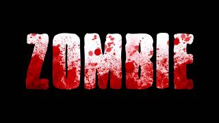 Download Lagu Oumi Kapila - Zombie (cover Cranberries) Gratis STAFABAND
