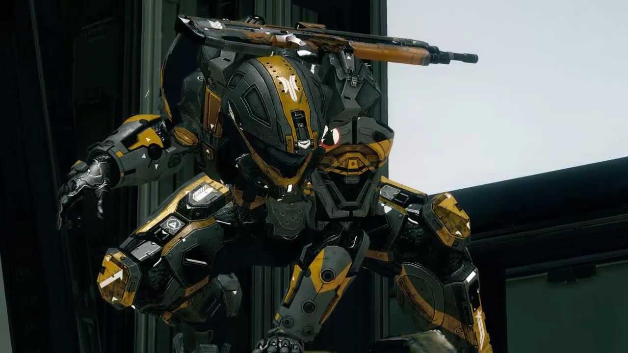 Screenshots Halo 4 Halo 4 Epic Screenshot