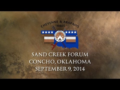 CATV 47 SAND CREEK FORUM