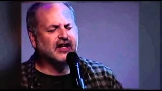 Kelly Carpenter - Draw Me Close - live from CMS@Overlake 2008 - YouTube.m4v