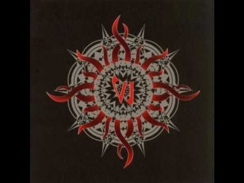 Godsmack - Bleeding Me