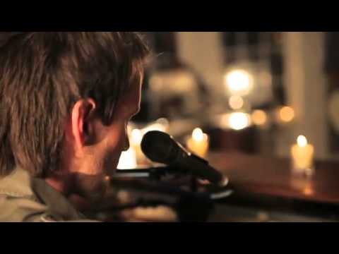 Aaron Keyes - Dwell