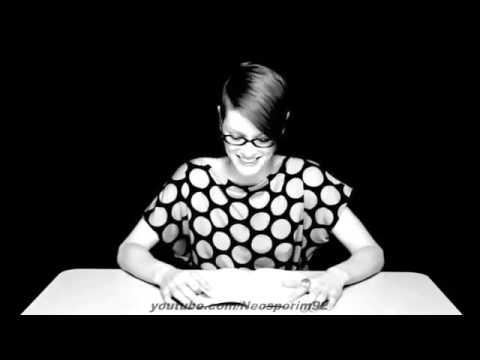 psihologicheskie-problemi-rassledovaniya-seksualnih-prestupleniy