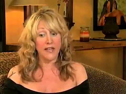 "In July 2010, E! News interviewed Diana Alouise about her relationship with Mel Gibson. Says Diana, ""Had I known he was so crazy, I would've dated Gary Busey instead!"""