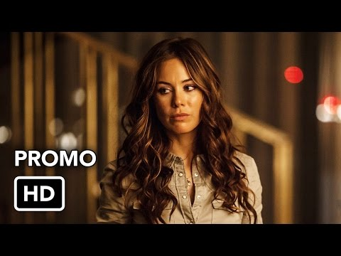 Dominion 2x12 Promo