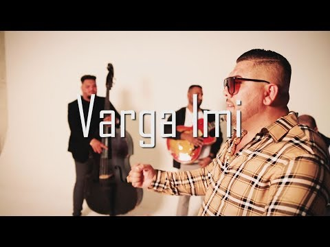 Varga Imi - Köszönöm istenem (Official Music Video)