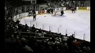 Wichita Thunder 03-04
