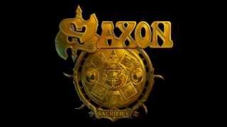 Watch Saxon Requiem (Acoustic Version) video