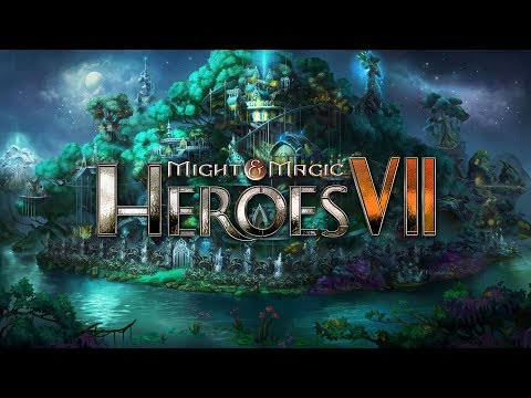 Might & Magic Heroes VII - Gry rozwijają