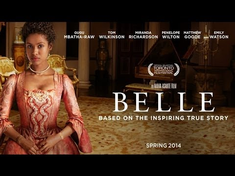Like Us on Facebook & Follow Us on: Facebook: http://facebook.com/BanksideFilms Twitter: https://twitter.com/BanksideFilms Belle is inspired by the true stor...