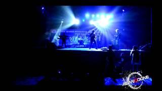 Jokhon Tomar Keu Chilo Naa  - - ABANDDONE version (Rock)