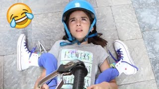 FUNNIEST Eh Bee Videos Compilation - Best Eh Bee Family Vines and Instagram Videos 2018