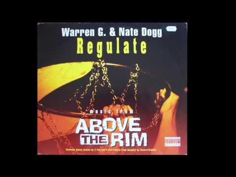 Regulate - Warren G and Nate Dogg | Inspired By Yacht Rock Music | Yacht Rock Music