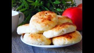 Сырники в ДУХОВКЕ Полезный завтрак