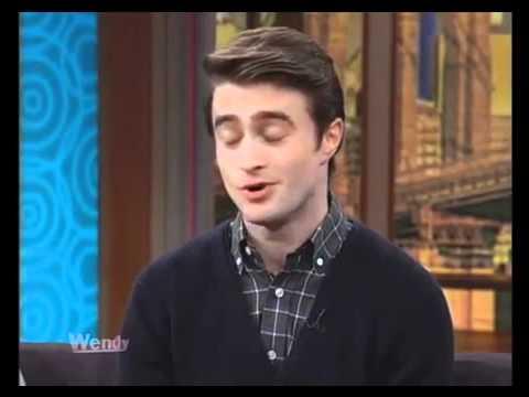 Daniel Radcliffe quits drinking
