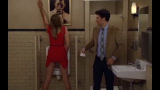 Funniest moments #7 - How I Met Your Mother