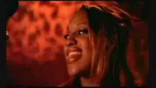 Watch Bone Thugs N Harmony So Good So Right video