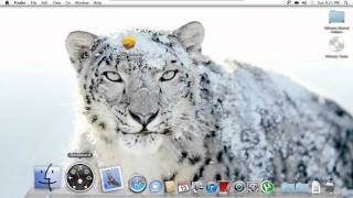 How to get Mac OS X on your Windows 7 PC - 2011