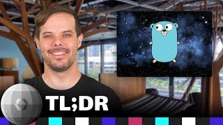 The Developer Show (TL;DR 079)