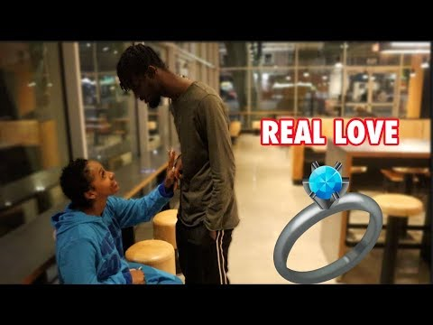 Ar'mon and Trey - Forever (Official Music Video)