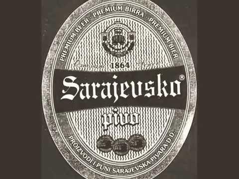 Kultur Shock - Saraevo