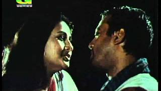 tui cara amar chukhe, shasti bangla movie best  song by dreamfly