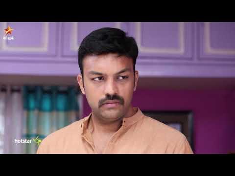 Nenjam Marappathillai Serial Promo 20-08-2018 To 25-08-2018 Vijay Tv Serial Promo Online