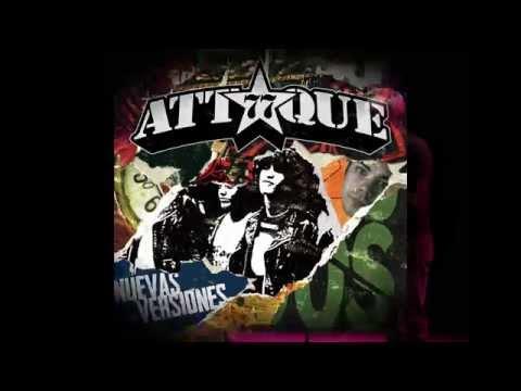 Attaque 77 - El Perro (Nueva Versión)