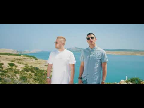 D-Sturb & Warface - Drown (Official Videoclip)