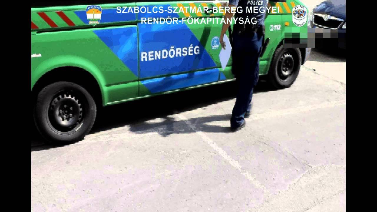 Holtan találtak egy idős nőt - ő gyilkolt - videó
