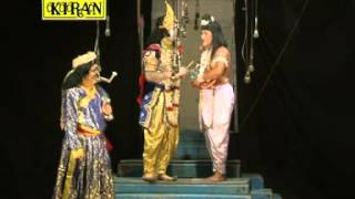Jatra -Brojer Bansuri | Bangla Jatra | Vol 1 | Champa Halder | Jeet Ghosh  | Kiran