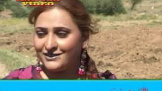 Mela (pothwari drama) part 3