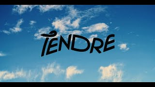 TENDRE - DOCUMENT (Official Music Video)