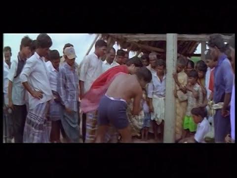 Thanneer Dhesam Kasimedu Govindan Tamil Movie Hd Video Song video