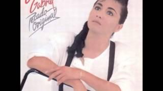 Watch Ana Gabriel Por Culpa Del Amor video
