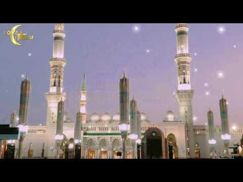 Sholawat Nariyah Merdu (arab   Latin) & (terjemahan Indonesia) Official Lirik Video